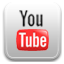 Subscribe to Dental Plus's Youtube channel